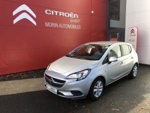 OPEL 1.4 90CH EDITION 5P