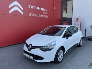 RENAULT 1.5 DCI 75CH ENERGY LIFE 5P