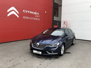 RENAULT 1.6 DCI 130CH ENERGY BUSINESS EDC