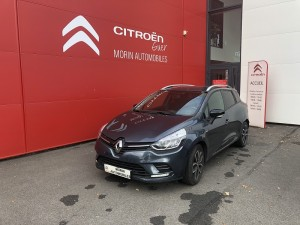 RENAULT 0.9 TCE 90CH ENERGY LIMITED
